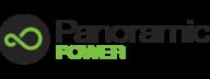 Panoramic Power