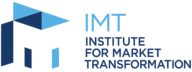 Institute for Market Transformation