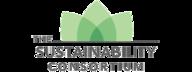 The Sustainability Consortium