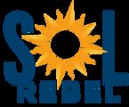 Sol Rebel