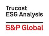 Trucost, S&P Global