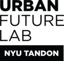 Urban Future Lab