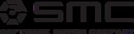Software Motor Company