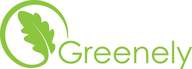 Greenely
