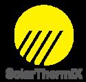 SolarThermiX