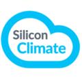 Silicon Climate