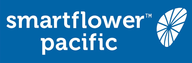 Smartflower Pacific