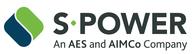 sPower