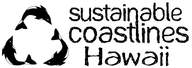 Sustainable Coastlines Hawaii