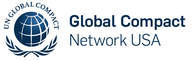 Global Compact Network USA