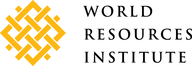 World Resources Institute