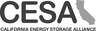 California Energy Storage Alliance (CESA)