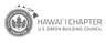U.S. Green Building Council Hawaii Chapter