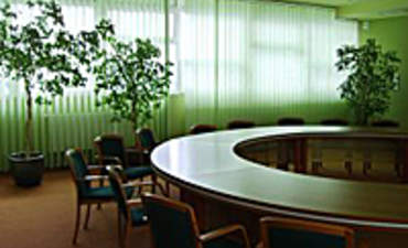 Rethinking Meetings to Achieve Greener Formats and Sustainable Solutions featured image