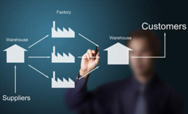 Supply Chain Scrutiny Drives Need for More Accurate Data featured image