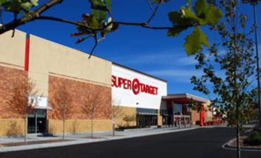 Target Aims for Greater Energy Efficiency featured image