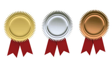 Green Gamification Scores Points featured image