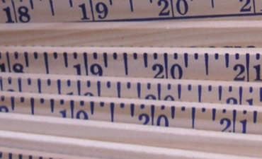 Getting Real About Measurement: How to Size Up the Triple Bottom Line featured image