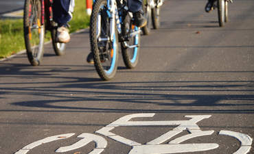 5 opportunities for 21st century transport featured image