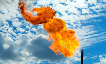 4 reasons why a national methane policy will be good for business featured image