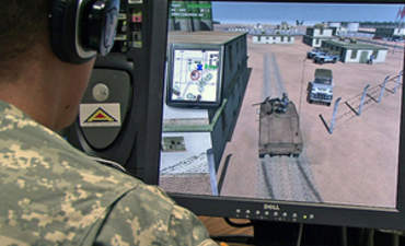 Army Looks to Cloud Computing to Trim IT Bootprint  featured image