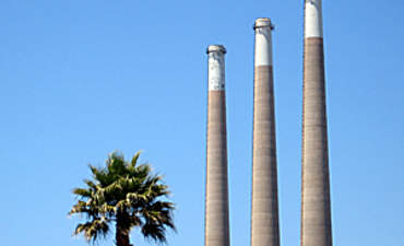 Leading Firms Set Industry Standards for Emissions Management, CDP Report Finds featured image