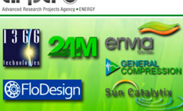 ARPA-E's Cleantech Investments Show Early Signs of Success featured image