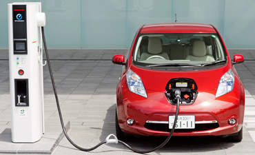 Nissan, BMW, Ford: Ranking carmakers' readiness for emissions rules featured image