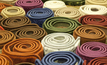 What carpet companies can teach us about a circular economy featured image