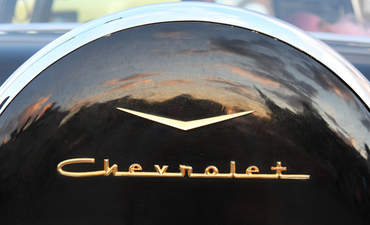 Inspired by colleges, Chevrolet rethinks carbon investing  featured image