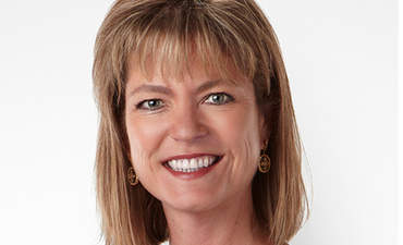 How She Leads: Trisa Thompson, Dell featured image
