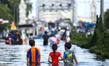 4 ways the green climate fund can make its investments count featured image