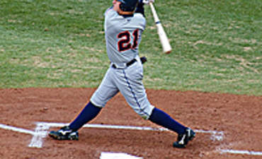 What's Your RBI? featured image