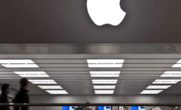 NRDC to Work with Apple on Shoring Up Supply Chain in China featured image
