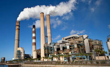 ALEC drums up opposition to upcoming EPA power plant limits featured image