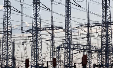 Will the electricity grid become optional? featured image