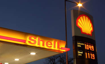 Get ready for a warmer world, Shell says featured image