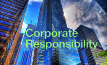 The Secret to Moving Beyond Your CSR Report featured image