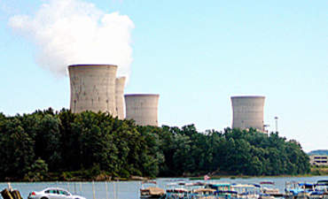 Obama's Nuclear Madness and the Future of 'Clean' Energy featured image