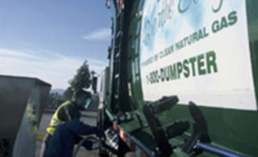 GE, Google, Waste Management: Three Fortune 500 Firms with Emerging Roles in Clean Energy  featured image