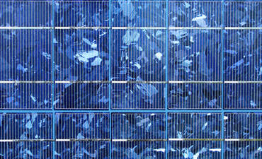 Solar PV installations break records in 2013 featured image