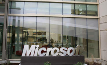 A window into Microsoft's quest to become 'carbon neutral' featured image