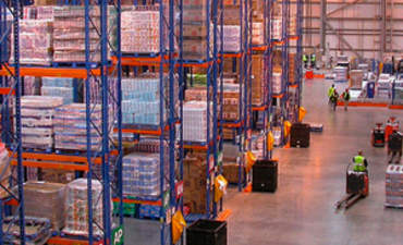 Walmart, Tesco Vendors Get Supply Chain Help from Five Winds featured image
