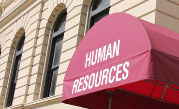 HR and sustainability: An odd couple? featured image