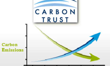 Carbon Trust Sets Sights on Rapid US Expansion featured image