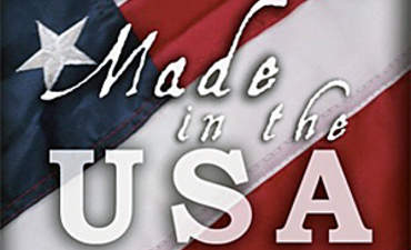 Does 'Made in the USA' = Green? featured image