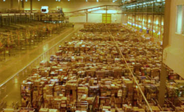How to Choose Product LCA Software To Resolve Supply Chain Challenges featured image