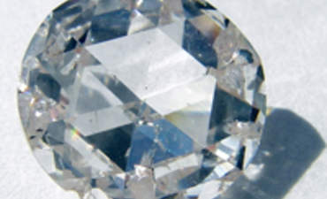 Voluntary Offset Standards: Separating Land Mines from the Diamonds in the Rough featured image