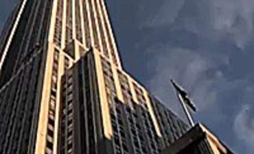 The Empire State Building: A Case Study of an Aggressive Energy-Saving Retrofit  featured image