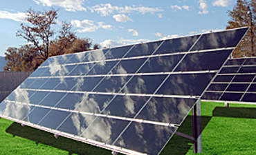 Why It's Time to Take Solar Seriously featured image